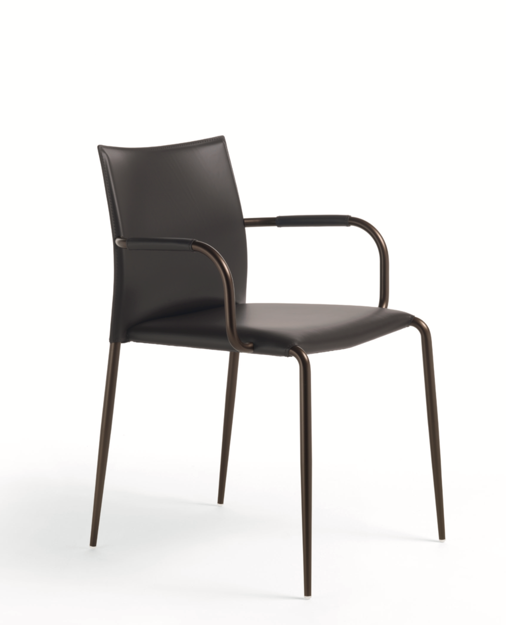dining-chairs-italian-furniture-new00004.png