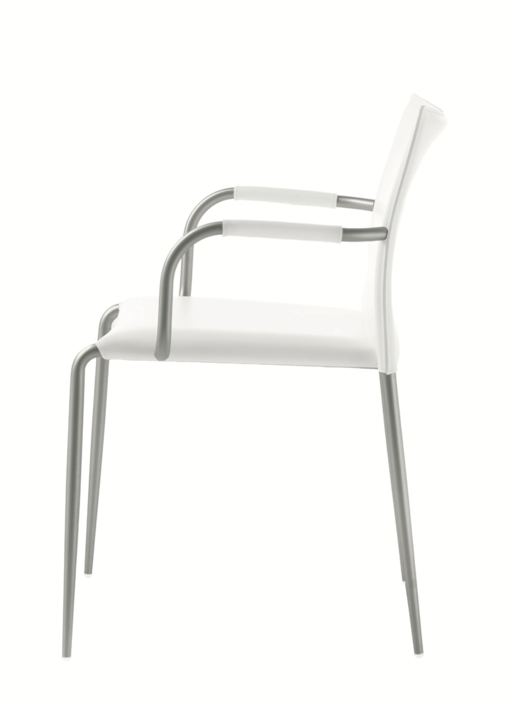 dining-chairs-italian-furniture-new00005.png