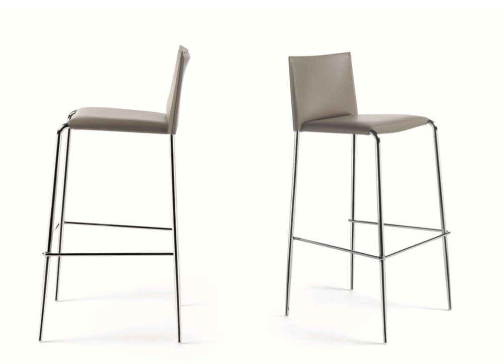 gaz-modern-italian-chairs-stools-furniture-g-8.png