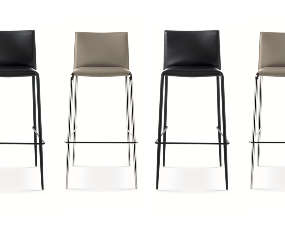 gaz-modern-italian-chairs-stools-furniture-g-7.png