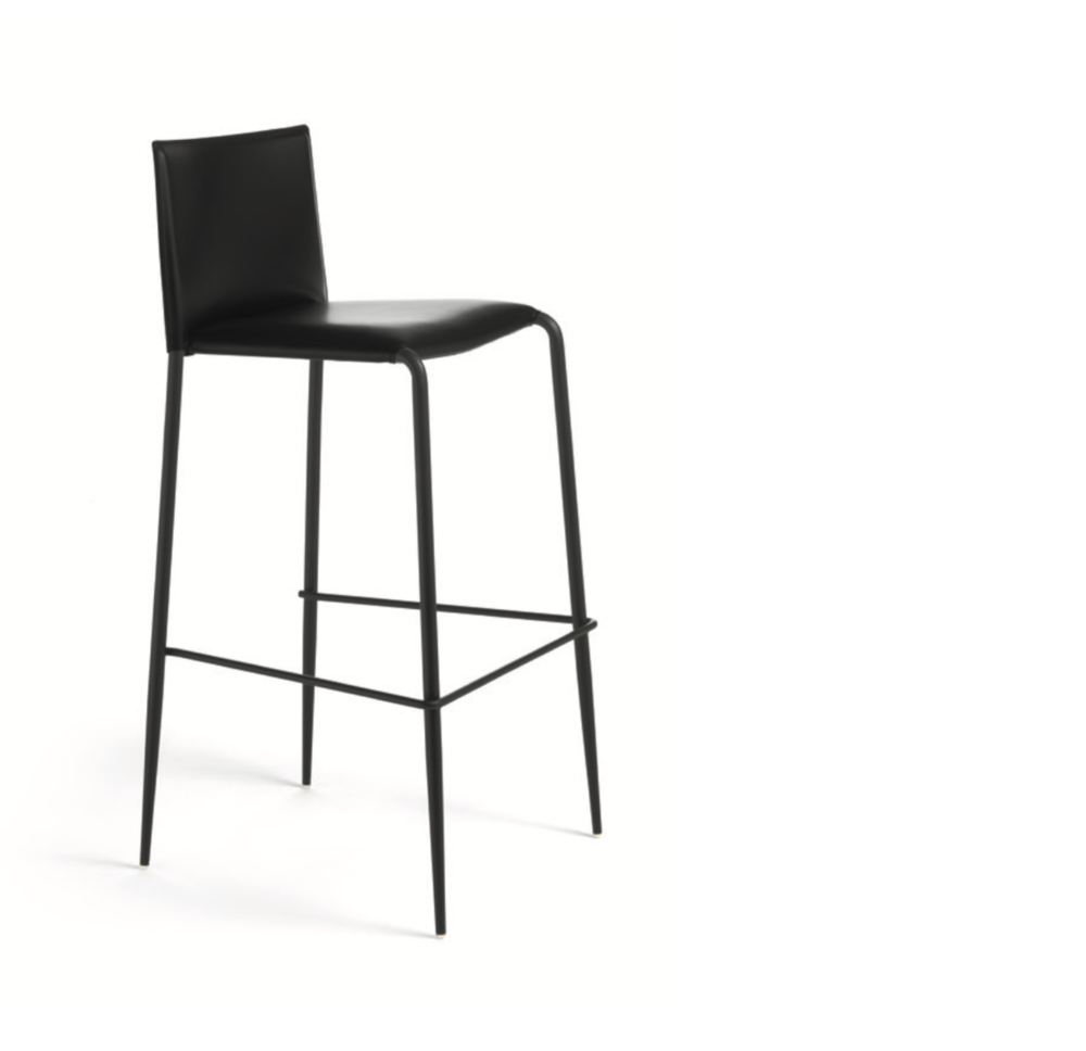 gaz-modern-italian-chairs-stools-furniture-g-10.png