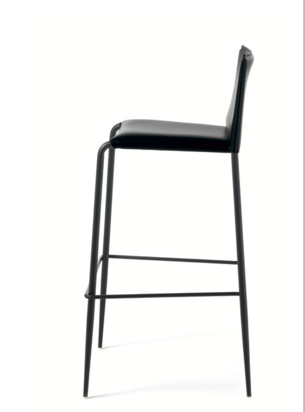 gaz-modern-italian-chairs-stools-furniture-g-9.png