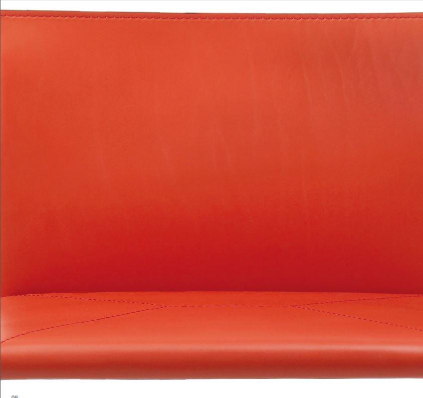 italian-furniture-bar-stools-modern-design (1).JPG