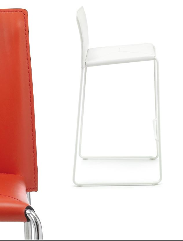italian-furniture-bar-stools-modern-design (2).JPG