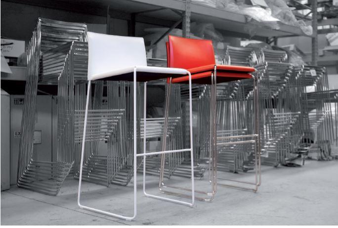italian-furniture-bar-stools-modern-design (3).JPG