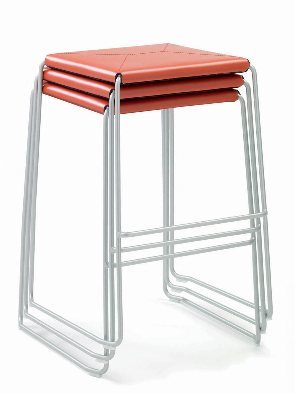 italian bar furniture. Bar 116 Modern Italian Stool Furniture