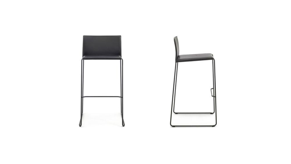modern-bar-stools-Italian-furniture-large (1).jpg