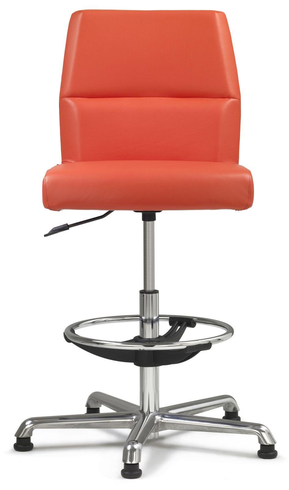 modern-bar-stools-Italian-furniture-large (8).jpg