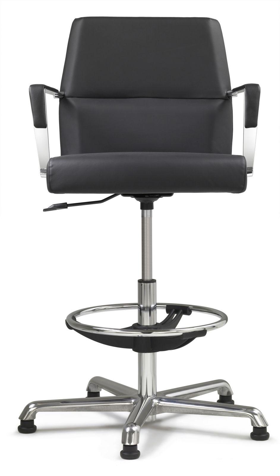 modern-bar-stools-Italian-furniture-large (9).jpg