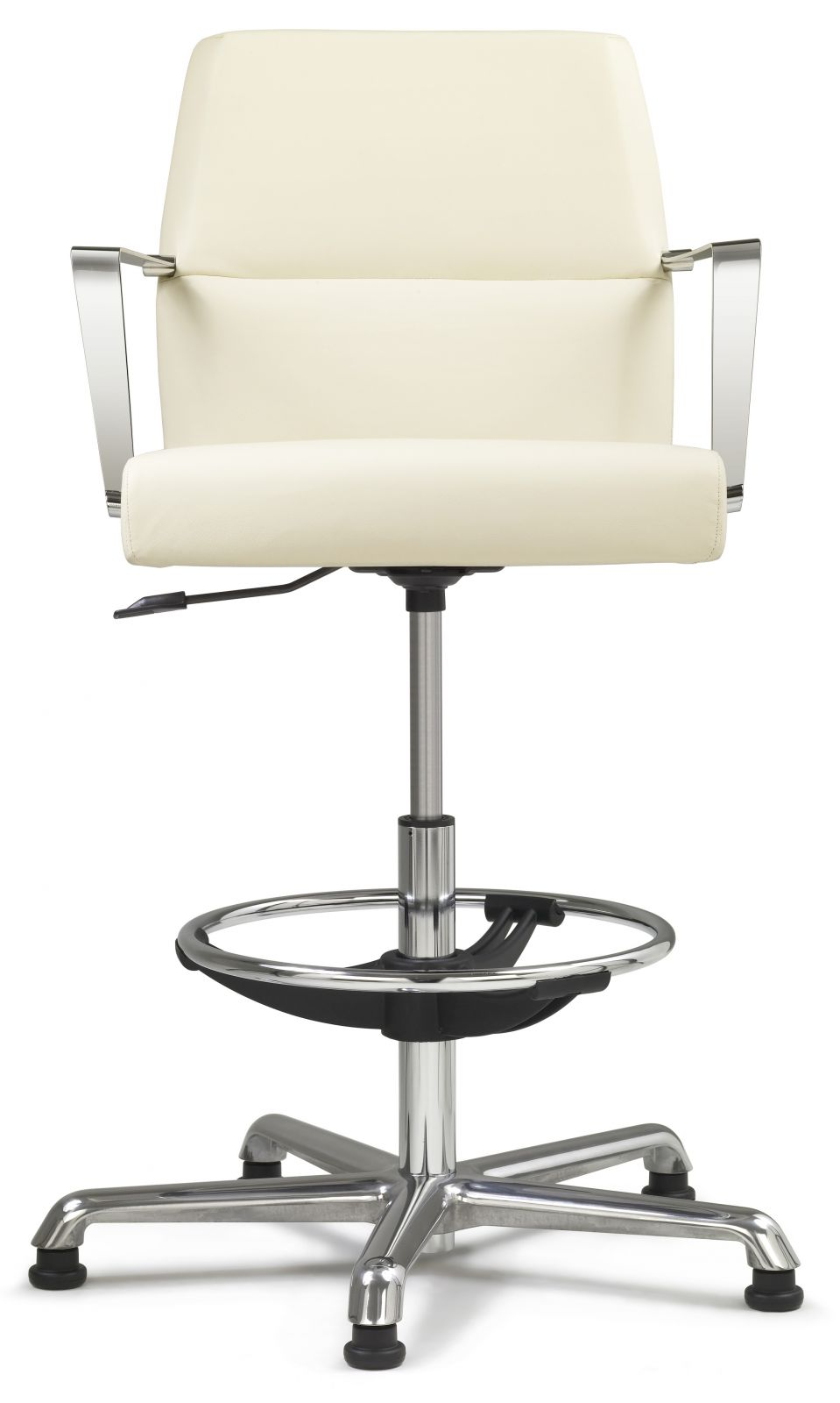 modern-bar-stools-Italian-furniture-large (11).jpg