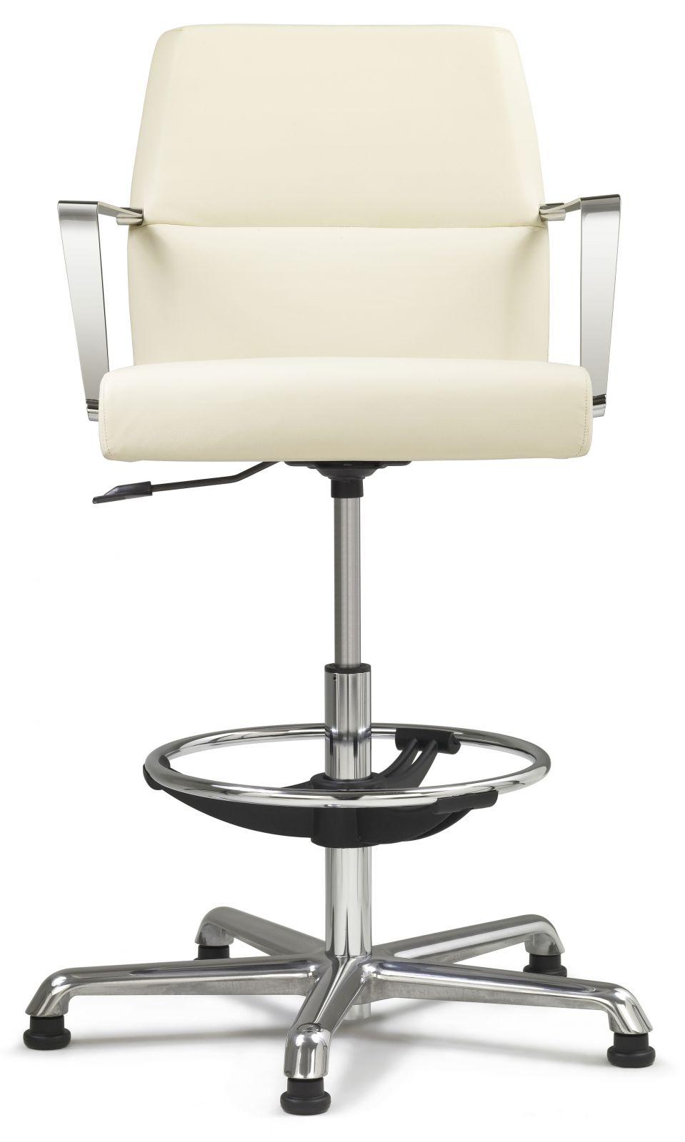 modern-bar-stools-Italian-furniture-large (11).jpg