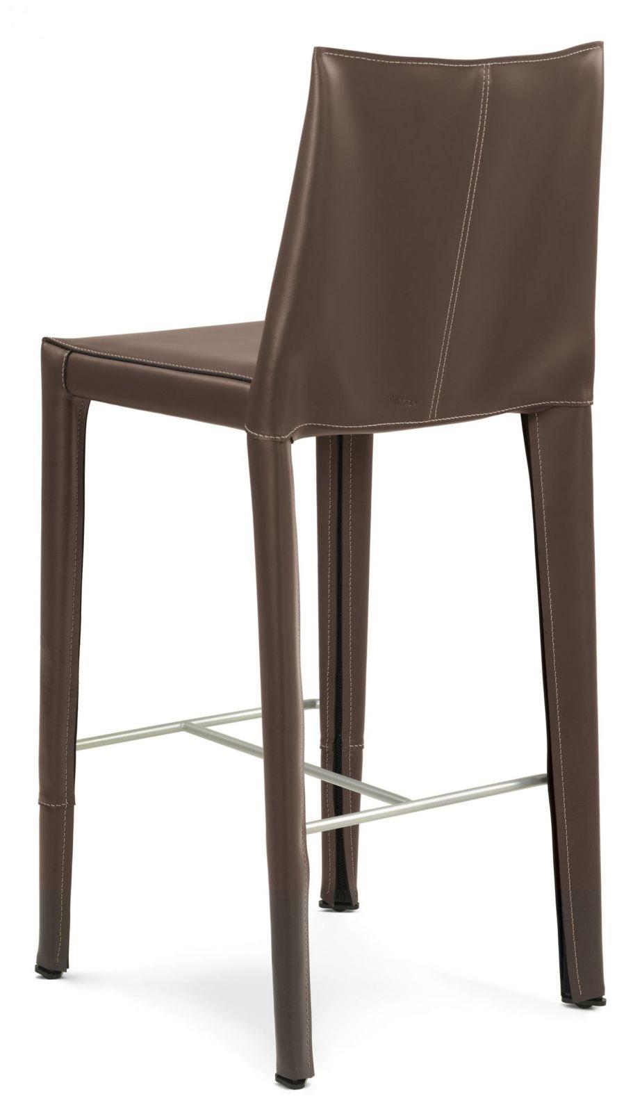 modern-bar-stools-Italian-furniture-large (14).jpg