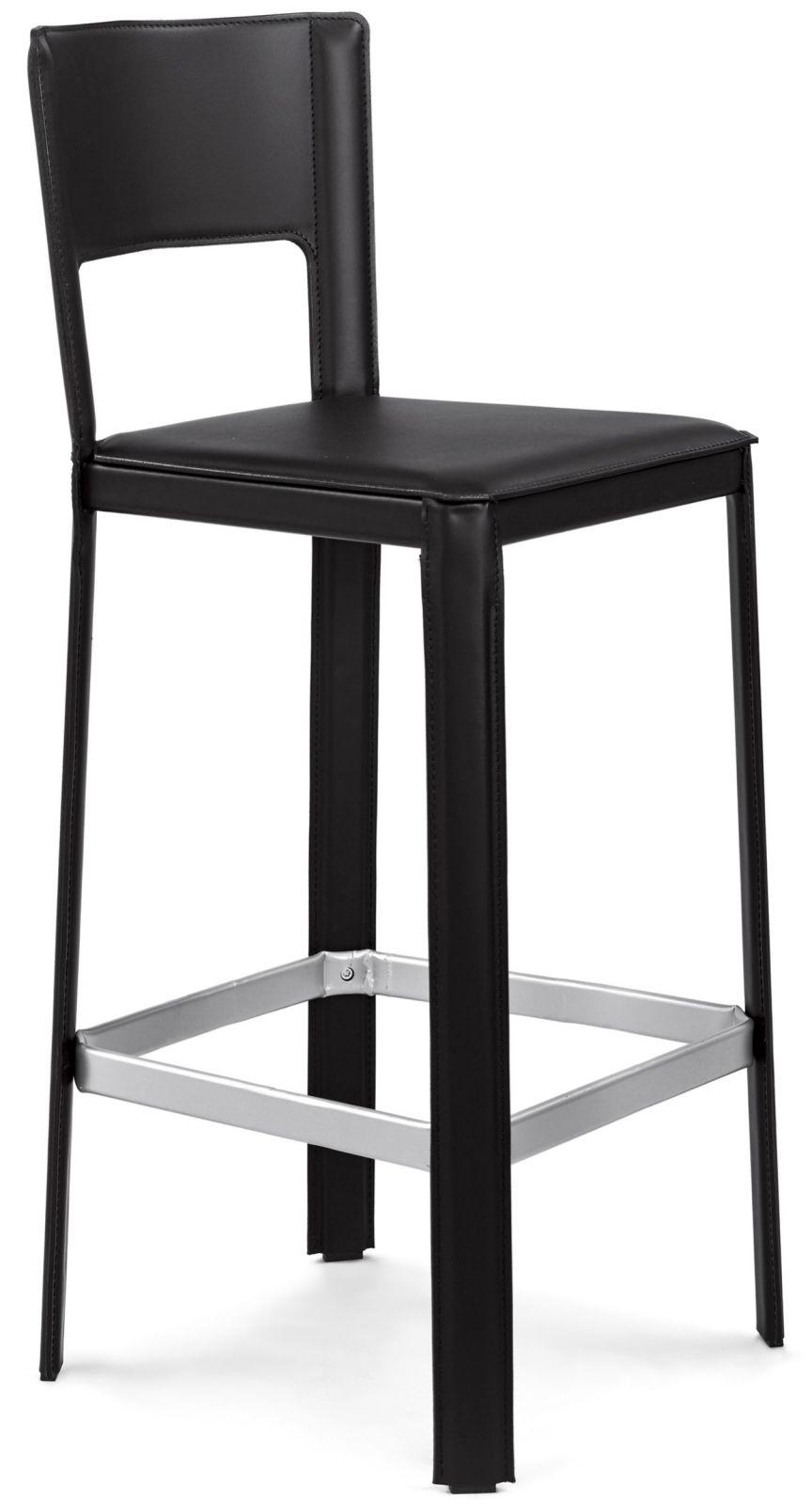 modern-bar-stools-Italian-furniture-large (15).jpg