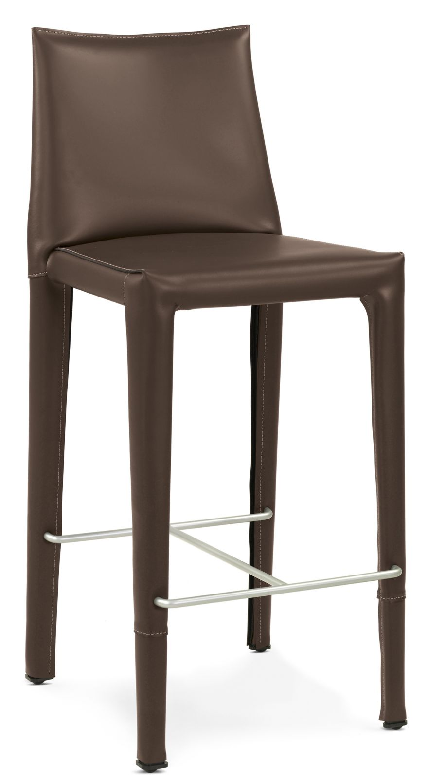 modern-bar-stools-Italian-furniture-large (16).jpg