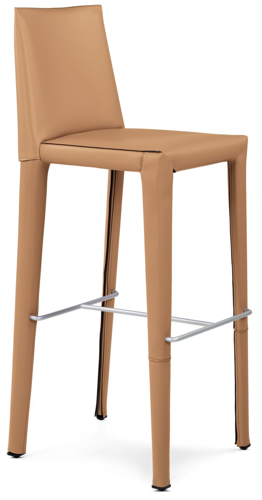 modern-bar-stools-Italian-furniture-large (19).jpg