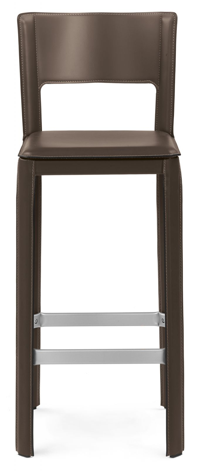 modern-bar-stools-Italian-furniture-large (20).jpg