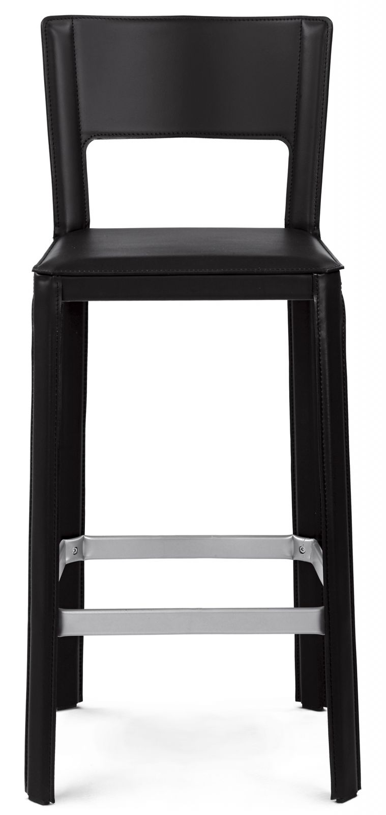 modern-bar-stools-Italian-furniture-large (21).jpg