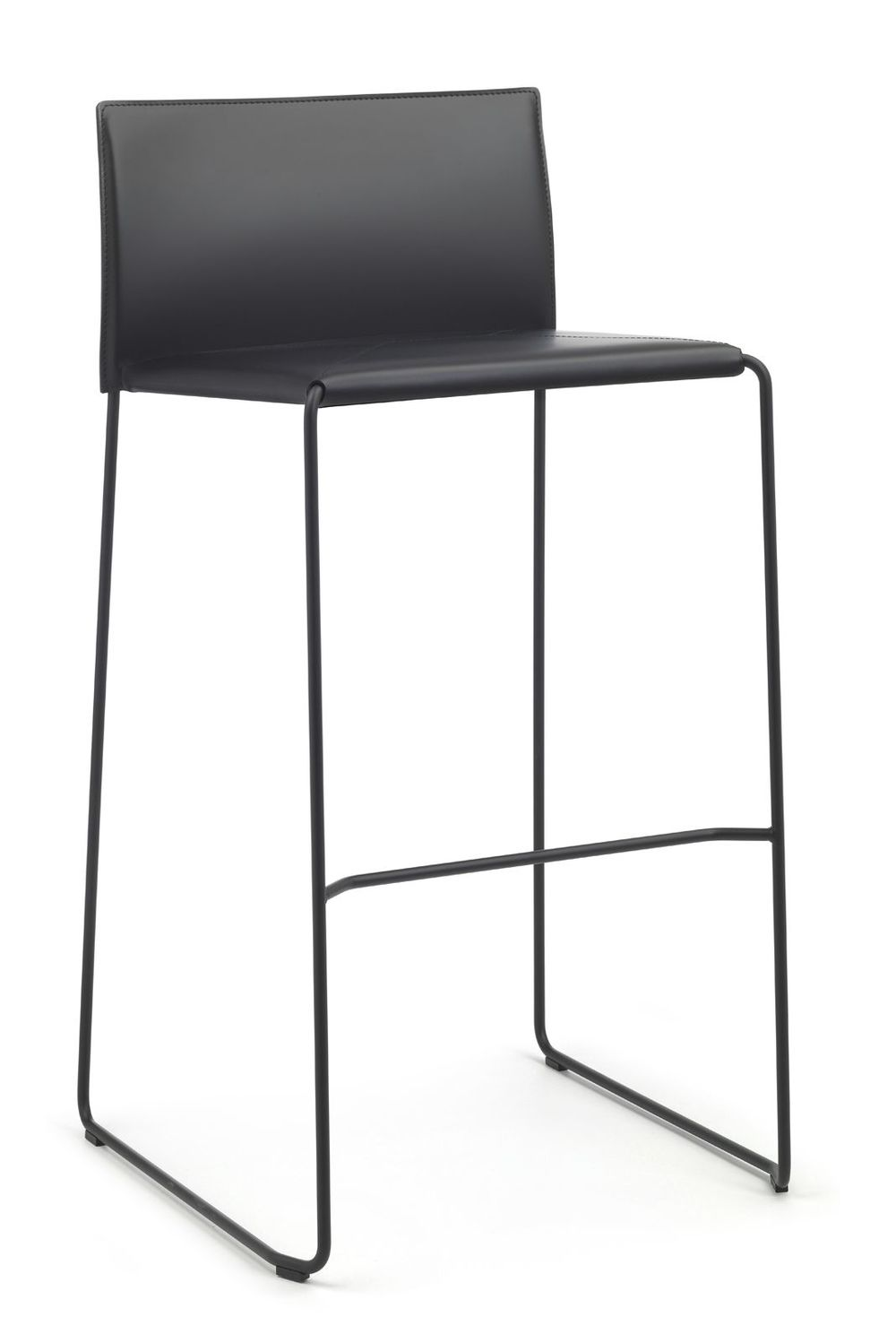 modern-bar-stools-Italian-furniture-large (22).jpg
