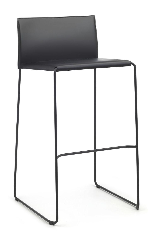 modern-bar-stools-Italian-furniture-large (22).jpg