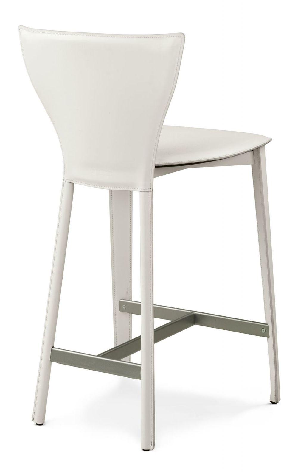 modern-bar-stools-Italian-furniture-large (23).jpg