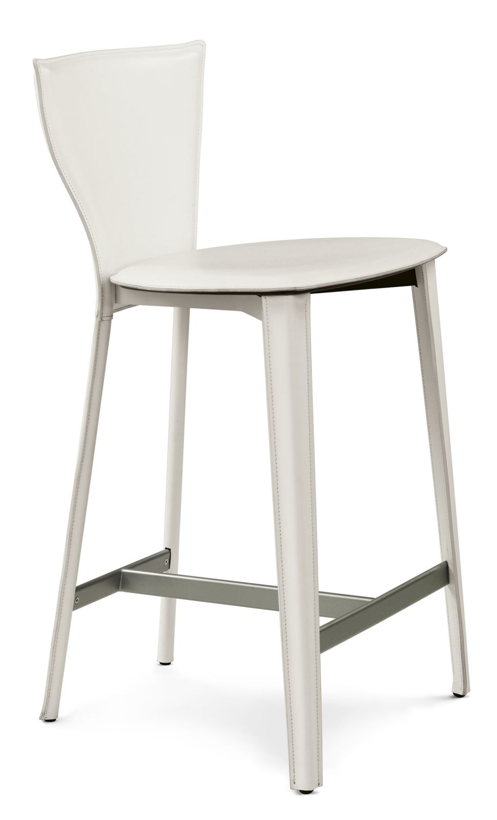 modern-bar-stools-Italian-furniture-large (24).jpg