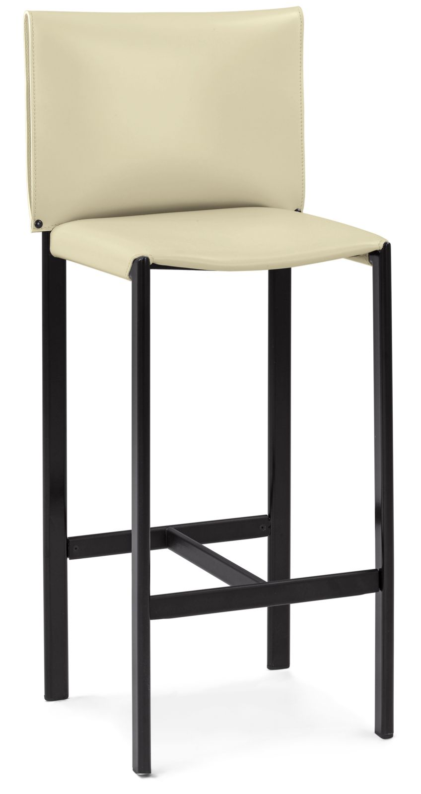 modern-bar-stools-Italian-furniture-large (25).jpg
