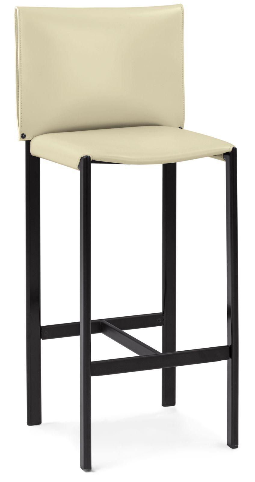 modern-bar-stools-Italian-furniture-large (25).jpg