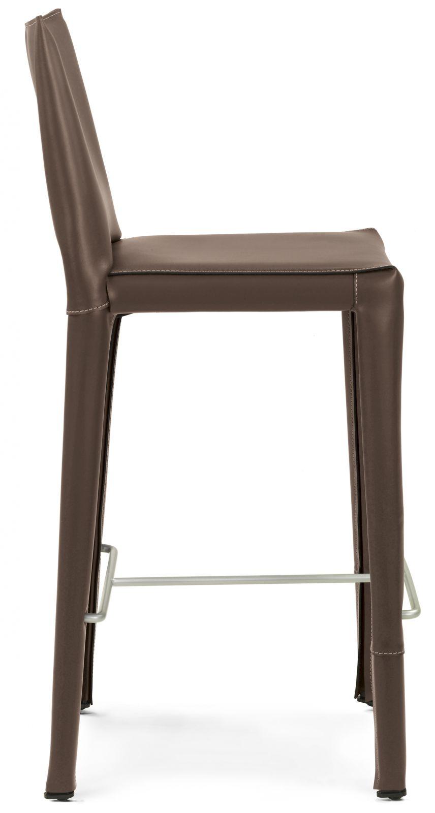modern-bar-stools-Italian-furniture-large (26).jpg