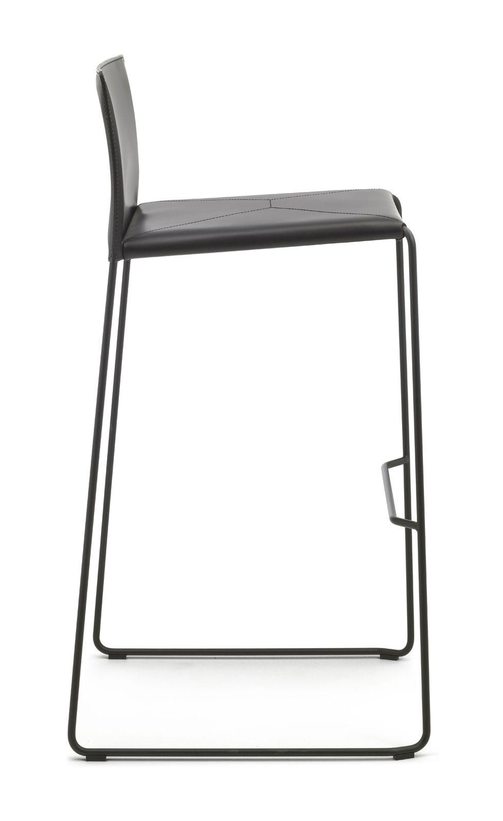 modern-bar-stools-Italian-furniture-large (27).jpg