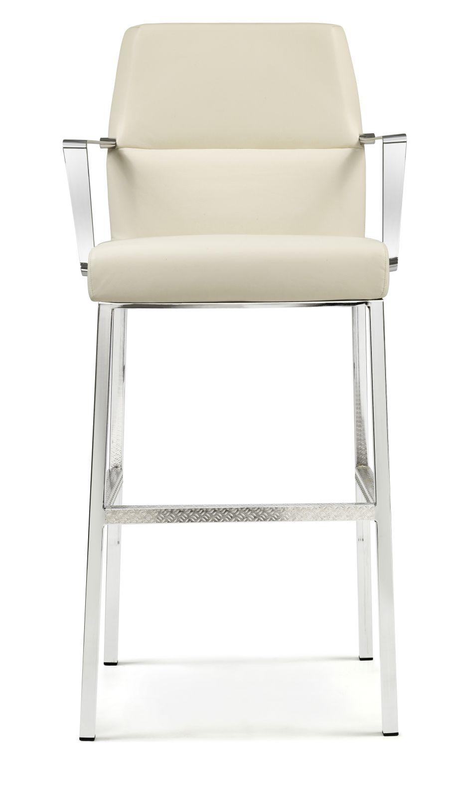 modern-bar-stools-Italian-furniture-large (28).jpg