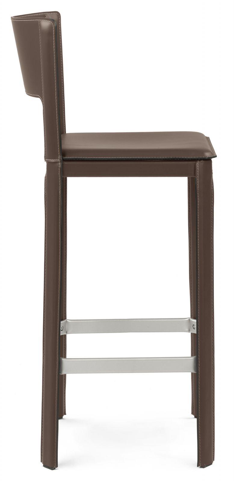 modern-bar-stools-Italian-furniture-large (29).jpg