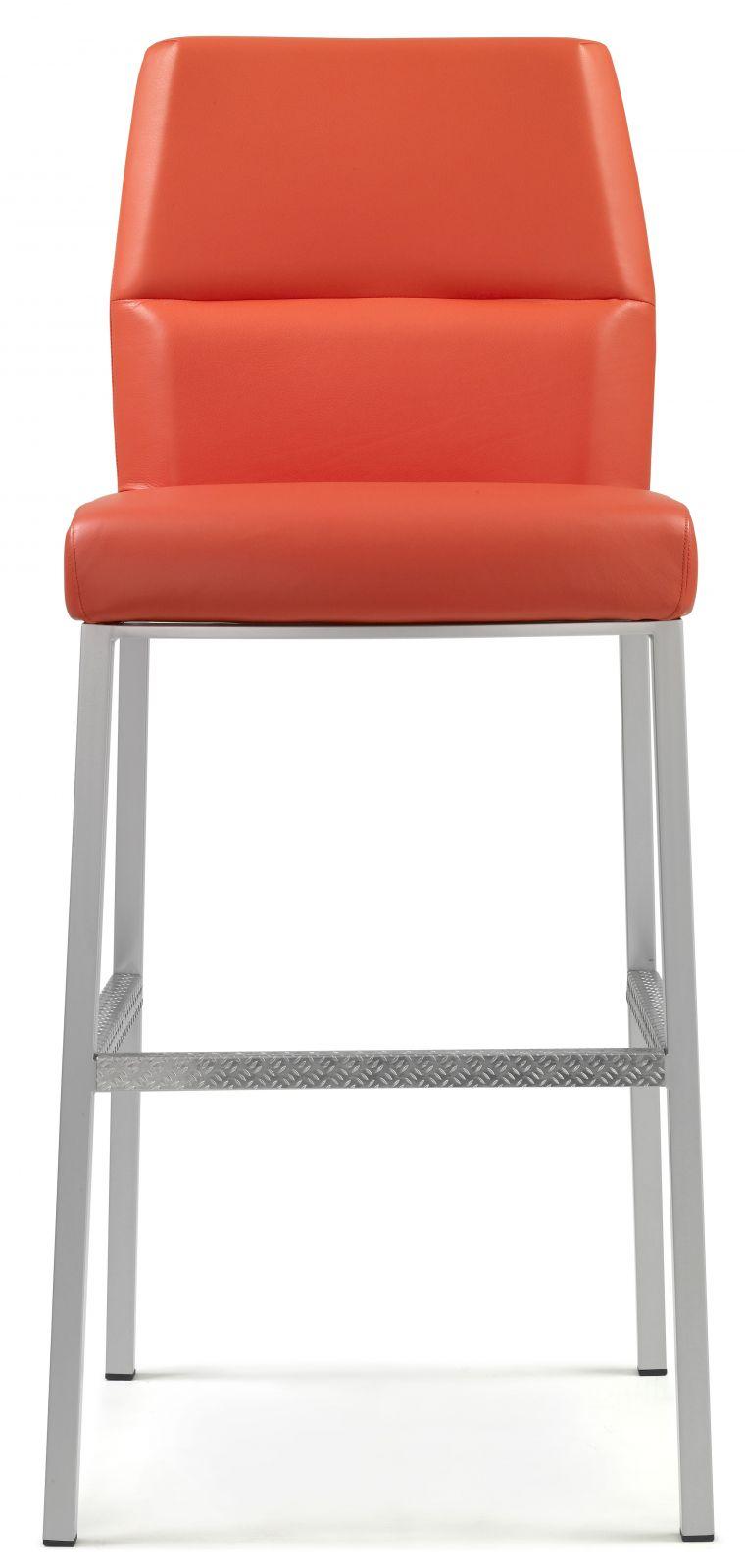 modern-bar-stools-Italian-furniture-large (30).jpg