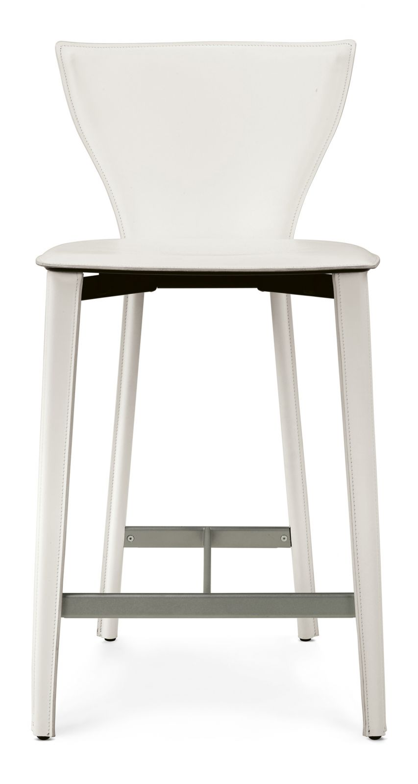 modern-bar-stools-Italian-furniture-large (31).jpg