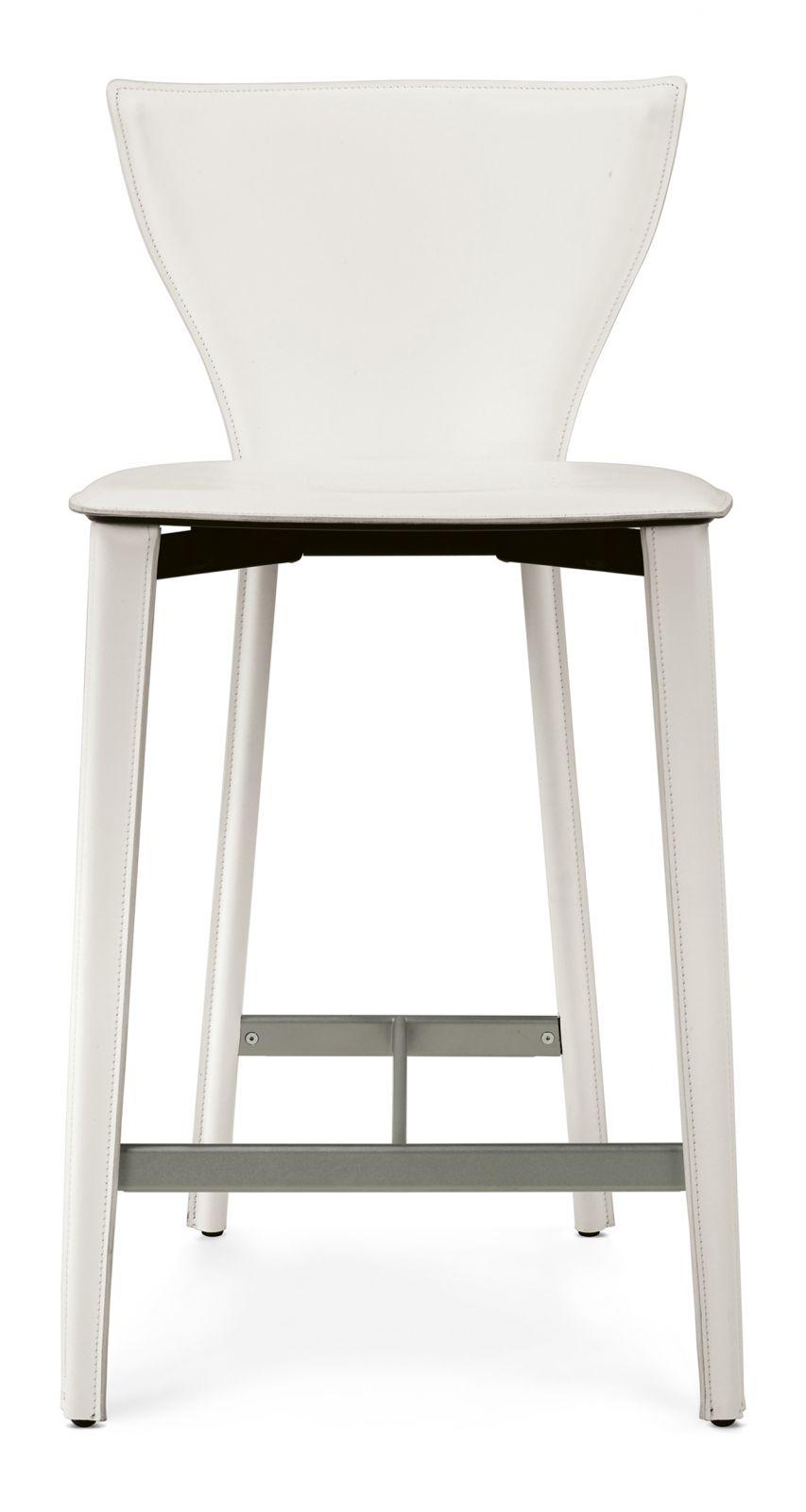 modern-bar-stools-Italian-furniture-large (31).jpg