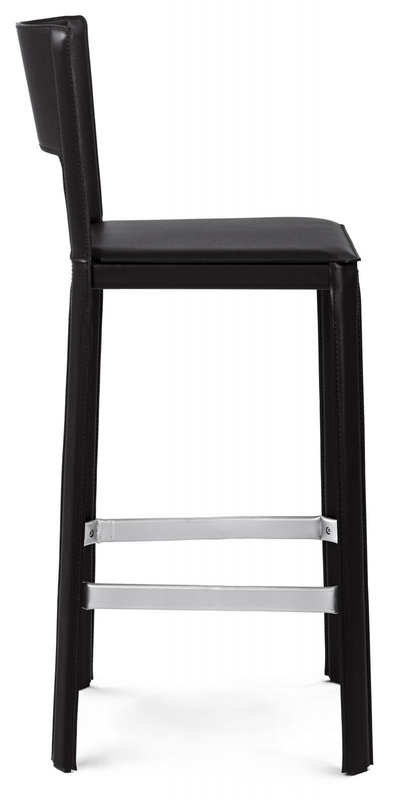 modern-bar-stools-Italian-furniture-large (33).jpg