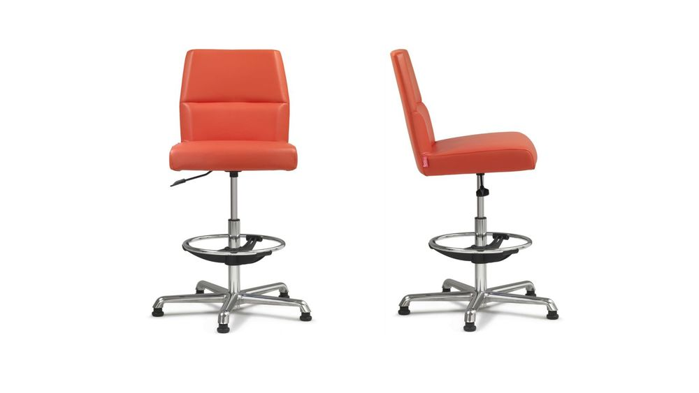 modern-bar-stools-Italian-furniture-large (34).jpg