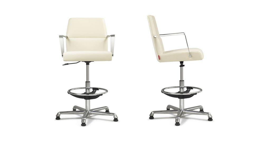 modern-bar-stools-Italian-furniture-large (35).jpg