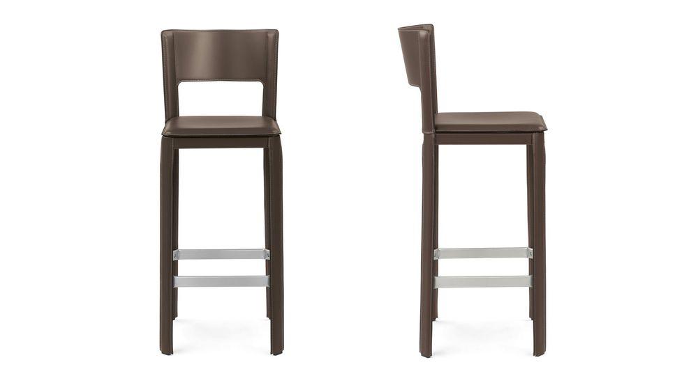 modern-bar-stools-Italian-furniture-large (36).jpg