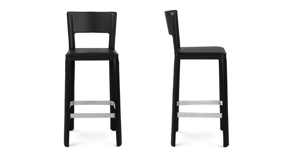 modern-bar-stools-Italian-furniture-large (38).jpg