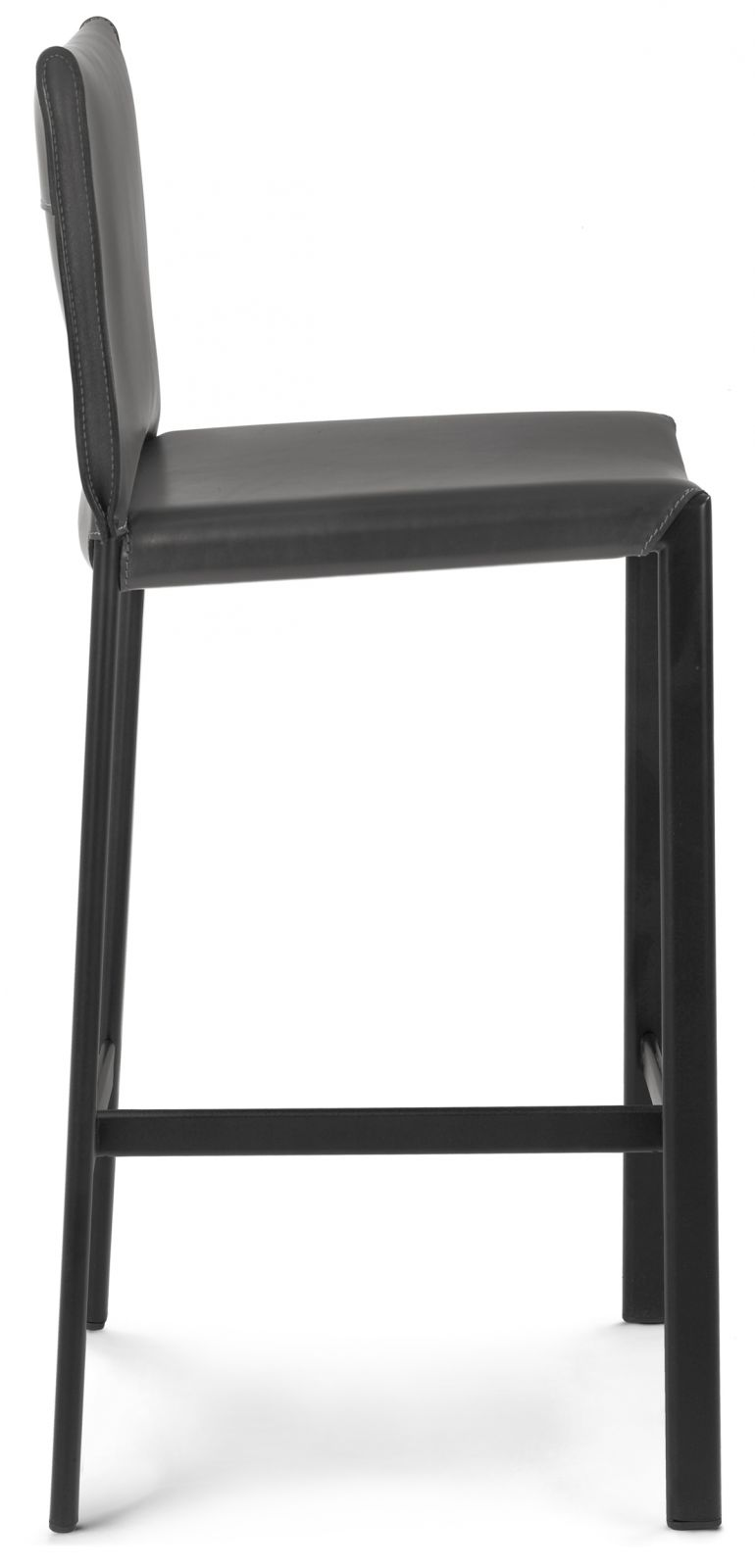 modern-bar-stools-Italian-furniture-large (39).jpg