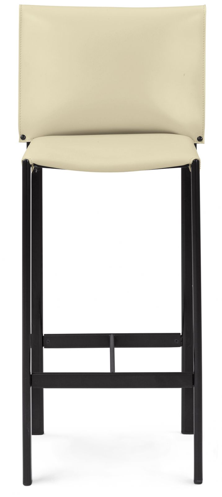 modern-bar-stools-Italian-furniture-large (40).jpg