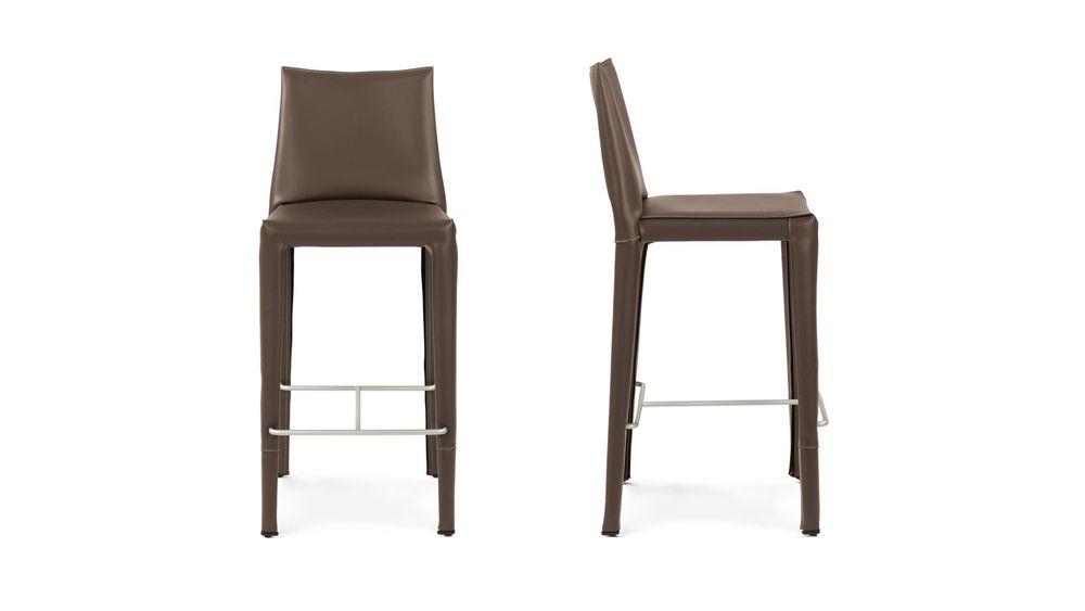 modern-bar-stools-Italian-furniture-large (41).jpg