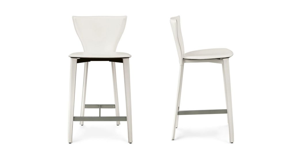 modern-bar-stools-Italian-furniture-large (43).jpg
