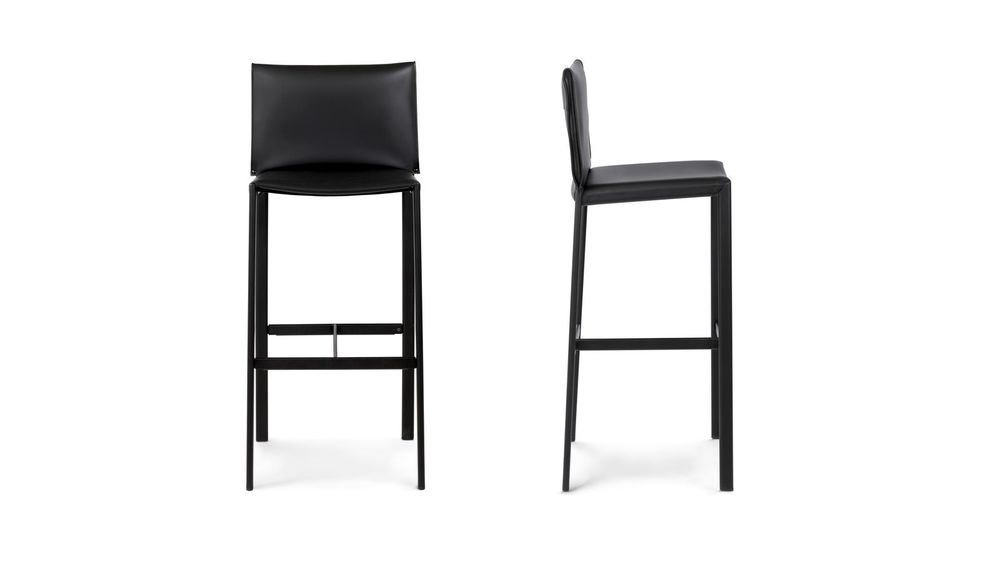 modern-bar-stools-Italian-furniture-large (44).jpg