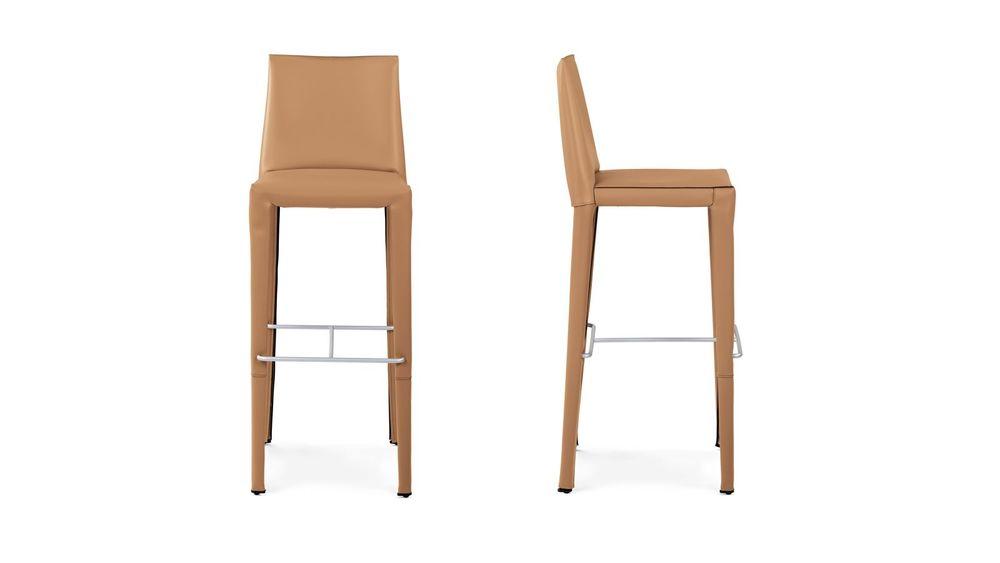 modern-bar-stools-Italian-furniture-large (46).jpg