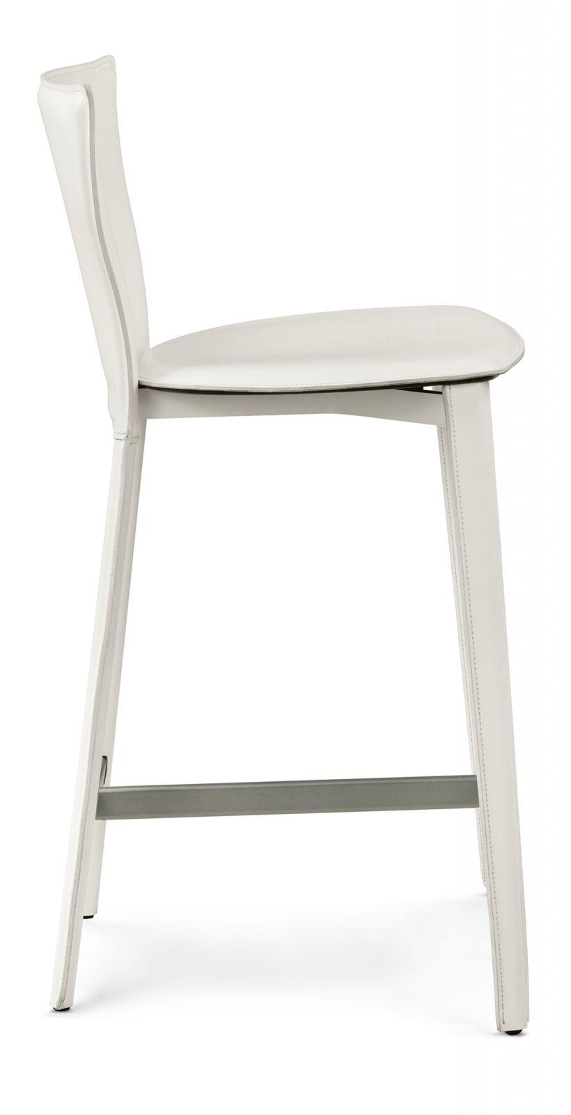 modern-bar-stools-Italian-furniture-large (47).jpg