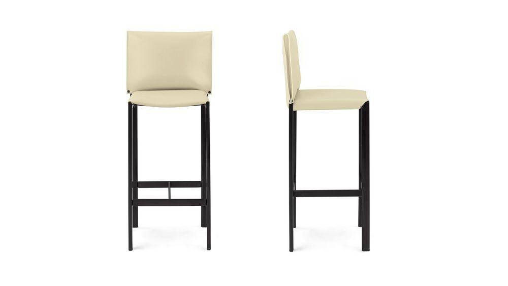 modern-bar-stools-Italian-furniture-large (48).jpg