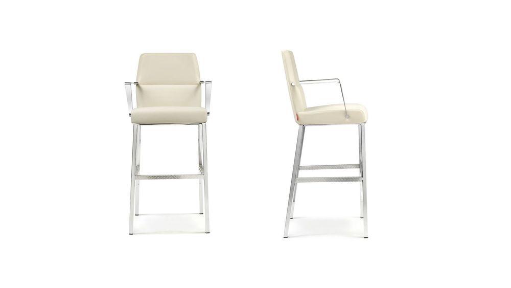 modern-bar-stools-Italian-furniture-large (49).jpg