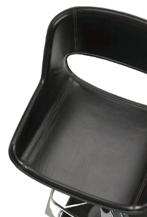 BAR 118 Modern Italian Bar Stool