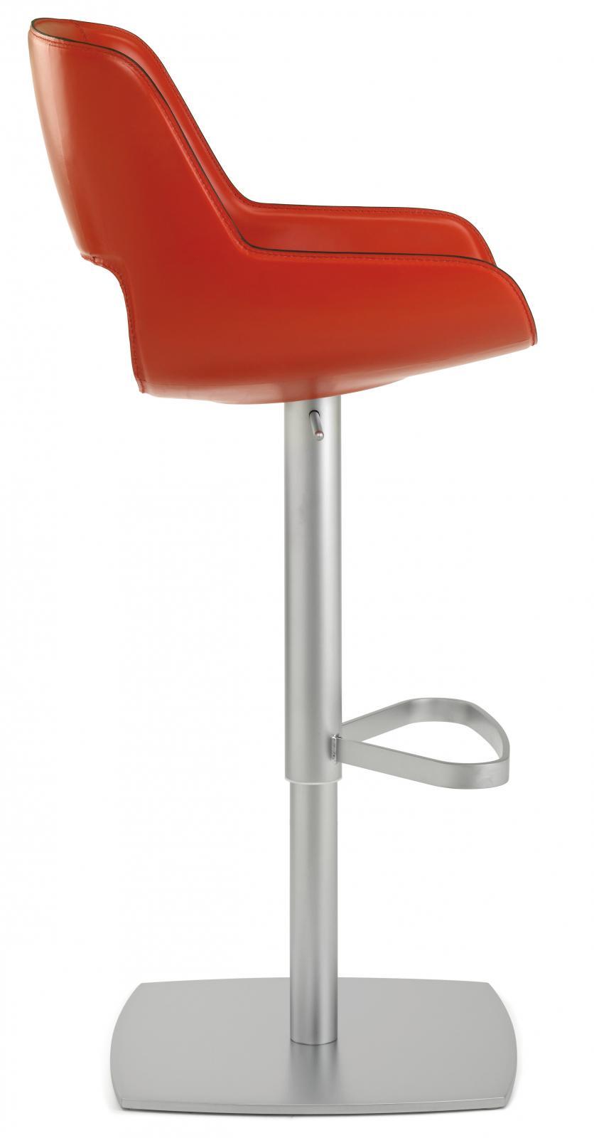 BAR 119 Modern Italian Bar Stool